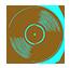 CULT-MAGAZINE & RECORDINGS
